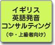 イギリス英語コンサル(上達マンツーマン)